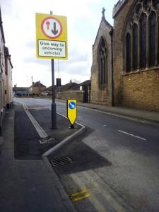 Church Street 02