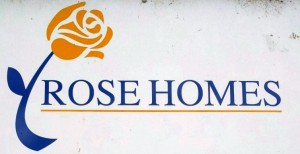 Rose Homes 01A