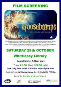 goosebumps-film-poster-whittlesey