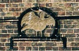 falcon-hotel-crest